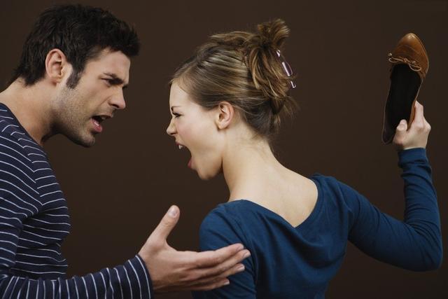 你知道吗?女性更年期为何会烦躁不安?