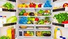 5种食物最好别放冰箱