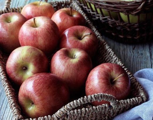 最廉价的护肾食物!大蒜、苹果等上榜