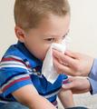 冬季防治宝宝感冒食疗方推荐