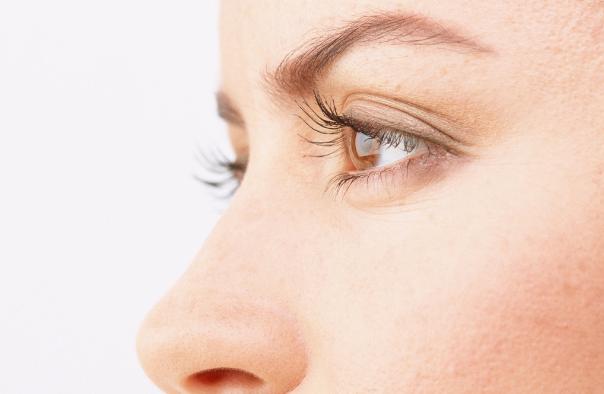 心理解读:从眼神中能透露出哪些心理秘密