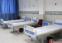 报名吧!河北住院医师规范化培训计划招生3200人
