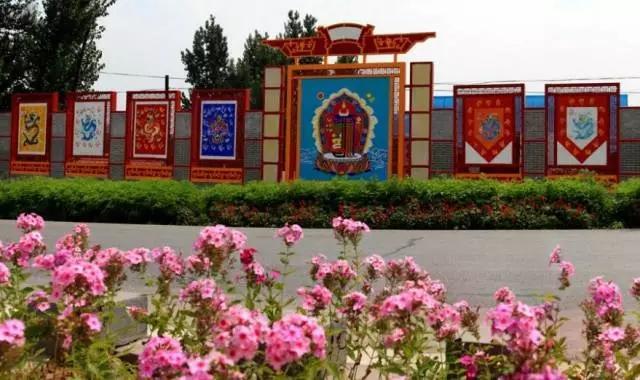 宽城满族自治县化皮溜子镇西岔沟村