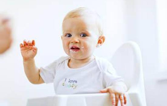 小儿积食的危害 长期积食会诱发孩子营养不良
