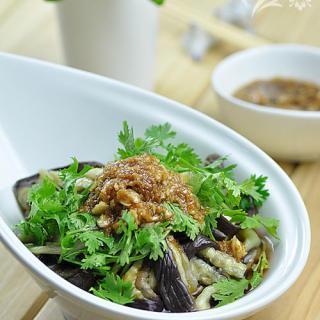 十大常吃蔬菜不可乱吃,小心致癌!