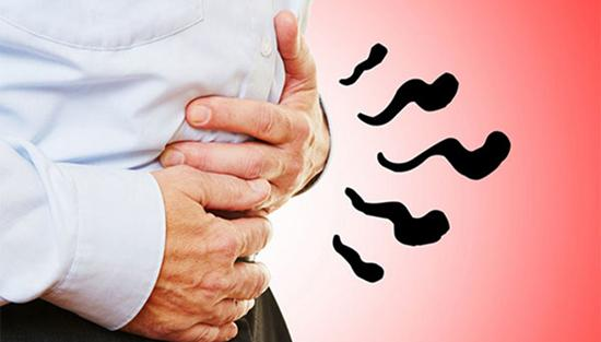 夏季腹泻多发 专家提示避免治疗误区