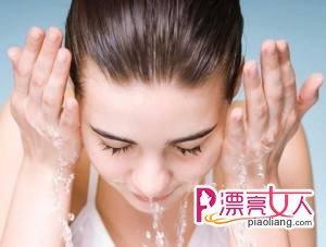 好处洗脸用芥末洗脸的四大白糖_大燕网白糖黄显黑图片