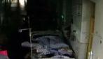河北一名男子深夜潜入医院偷病人手机