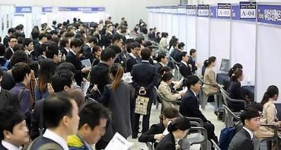 河北首季城镇新增就业22.49万人