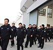 北京成立环保警察队伍