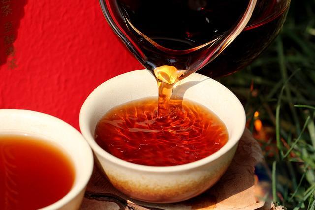 【理财课堂】专家提醒:茶叶投资需谨慎!
