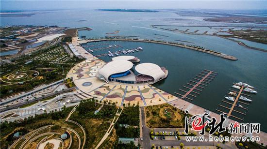 前三季度河北省实现旅游总收入5776.34亿元
