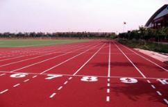 黃驊:共享體育場引領城鄉健身新氣象