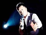 寻人丨火柴王强:我一直想做一个自由的歌手