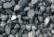 河北:今后三年将压减退出钢铁产能4000万吨