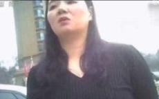 """唐山""""教科书式老赖""""一审被判8个月"""