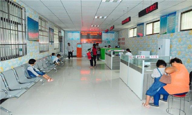 河北:多家医院门诊诊察费将调整