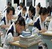 河北省经济困难学生资助政策公布