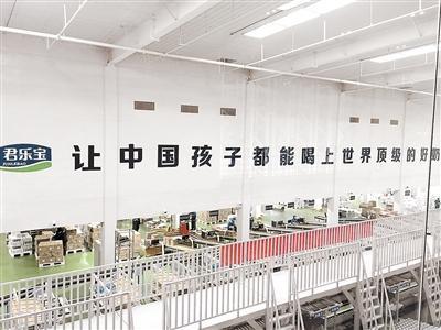 自今年8月进入香港市场以来
