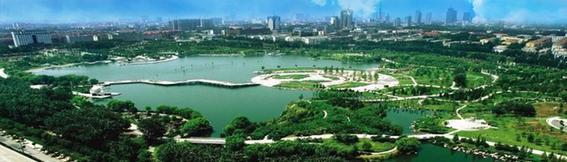 重磅规划 推动邯郸邢台一体化发展 构建中原城市群