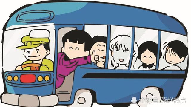 公交车撞上货车致2人死亡多人受伤
