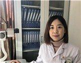寻人丨杨艳超:拯救视力,用专业成就光明