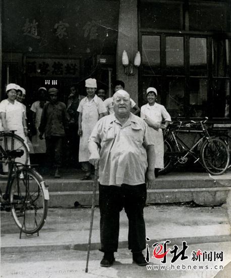 盘点河北各地饺子老字号:留住记忆中的味道