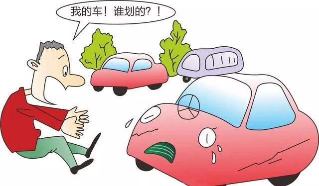 天悦府丨用数字说明车位的重要性