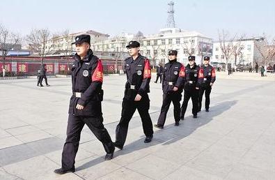 青龙满族自治县平安乡村建设调查