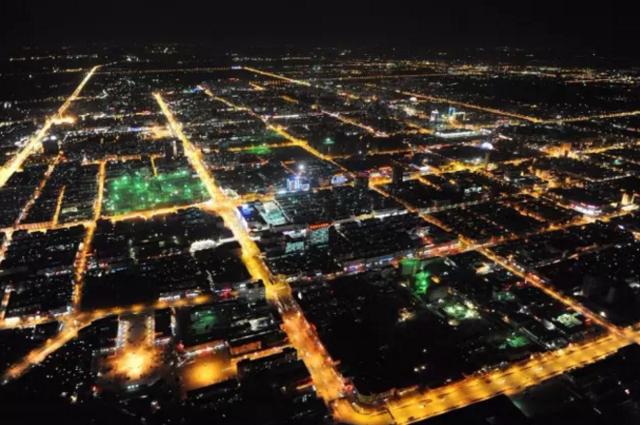 梅河口城区人口_城市城区人口排行