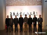 寻人丨承德齐派画家走出省门 至国家级博物馆举办画展