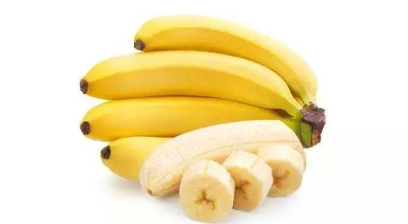 香蕉、柿子、牛奶、鱼…在空腹时到底能不能吃?