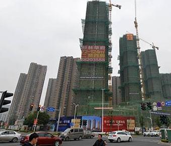 北京:共有产权房落户入学将与商品房一致