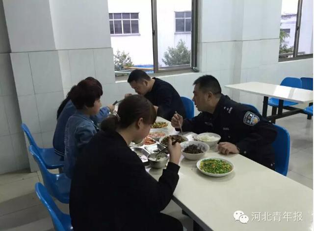 唐山三个失踪初中女生在绍兴被找到