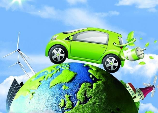 新能源汽车洋品牌进场掀起多大波澜