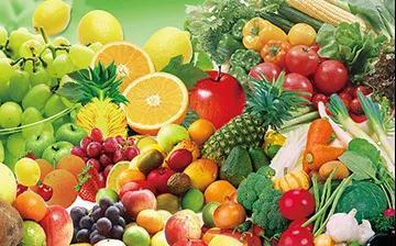 唐山食药监局发布消费警示:预防亚硝酸盐中毒