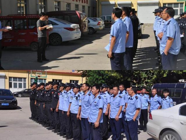 香河警方捣毁传销窝点35个遣散非法传销人员491人