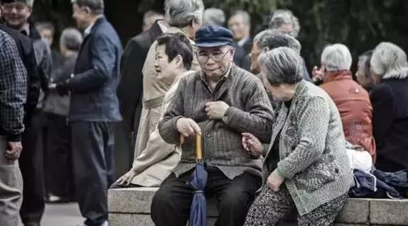 延迟退休最新消息来了!推出时间、4类人群受影响……