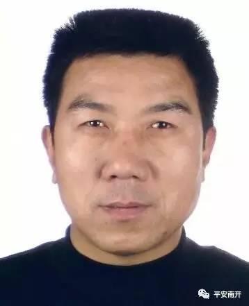 昨天天津发生一起刑事案件,悬赏2万通缉此人