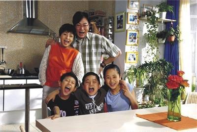 """杨紫:与其去争 更想做娱乐圈的""""吃瓜群众"""""""