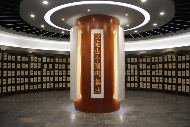 2018年沧州市旅游产业发展大会圆满落幕