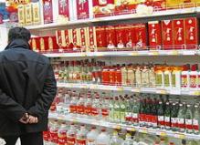 滦南县开展节期白酒市场专项检查抽检