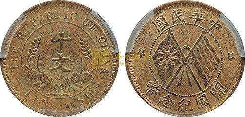纪念币低位 专家建议收藏传统精品抗跌性强的钱币