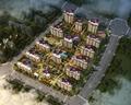 天正·御龙湾 位于衡水规划发展的正方向 享万千繁华