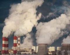 环保部驻唐山检查组到丰南区检查大气污染防治工作