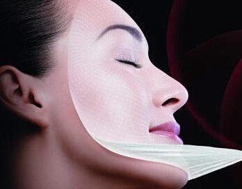 美容护肤最佳时间是什么?日常护肤最佳时间大全!