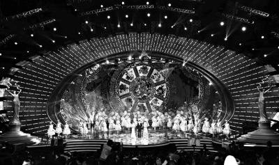 第七届北京国际电影节圆满落幕