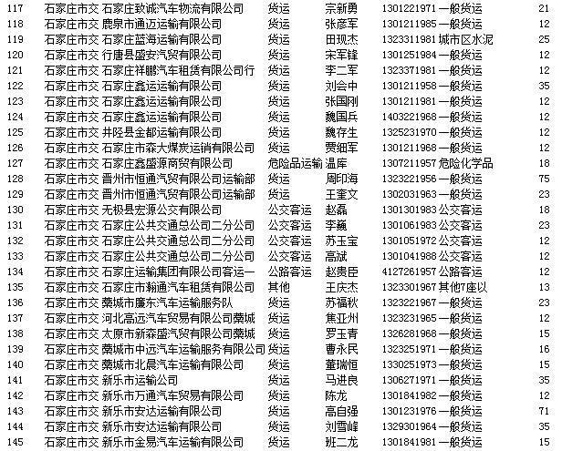 QQ截图20170109105418