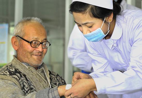 京津冀年内将颁布近20项协同地方标准