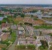 河北省构建服务业对外大开放格局